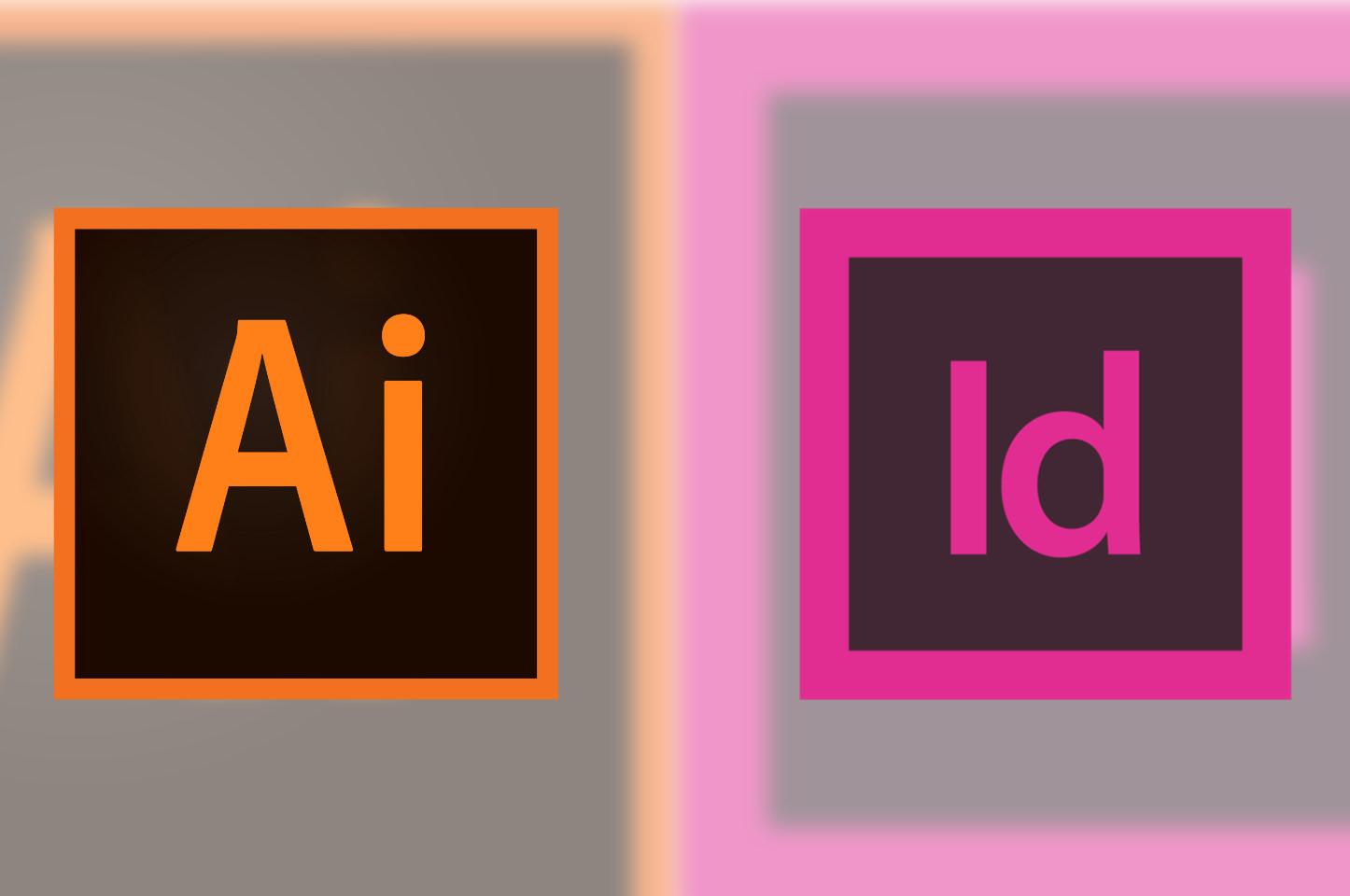 Adobe-Illustrator-InDesign.jpg