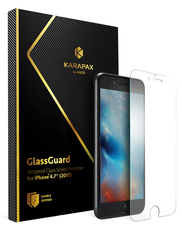 Anker KARAPAX GlassGuard_2