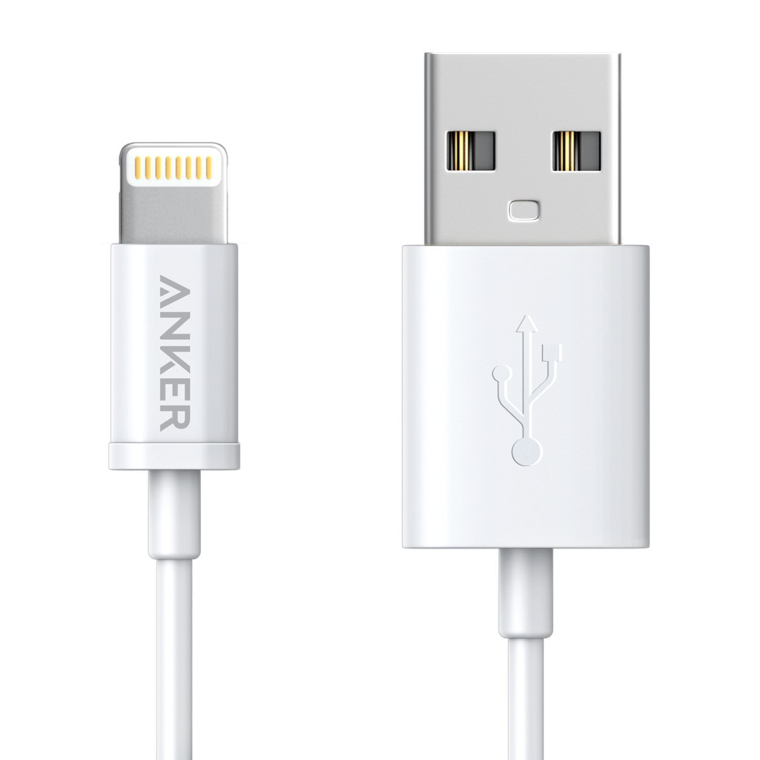 Anker Premium Lightning Cable Sale