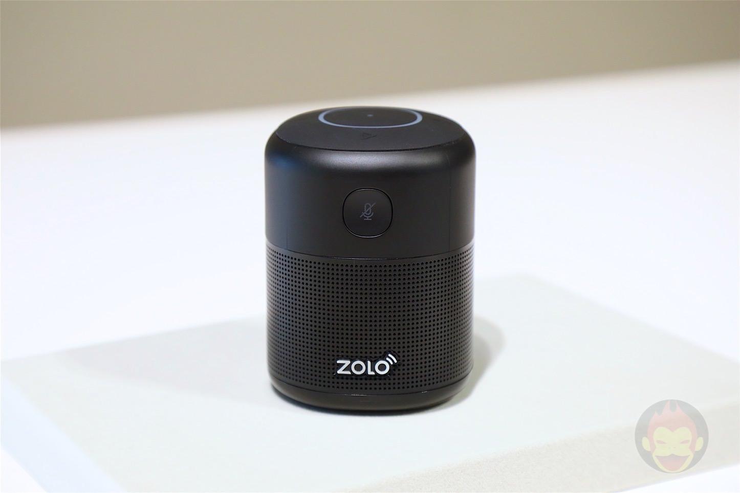 Anker-Zolo-Alexa-Speakers-01.jpg