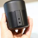 Anker-Zolo-Alexa-Speakers-03.jpg