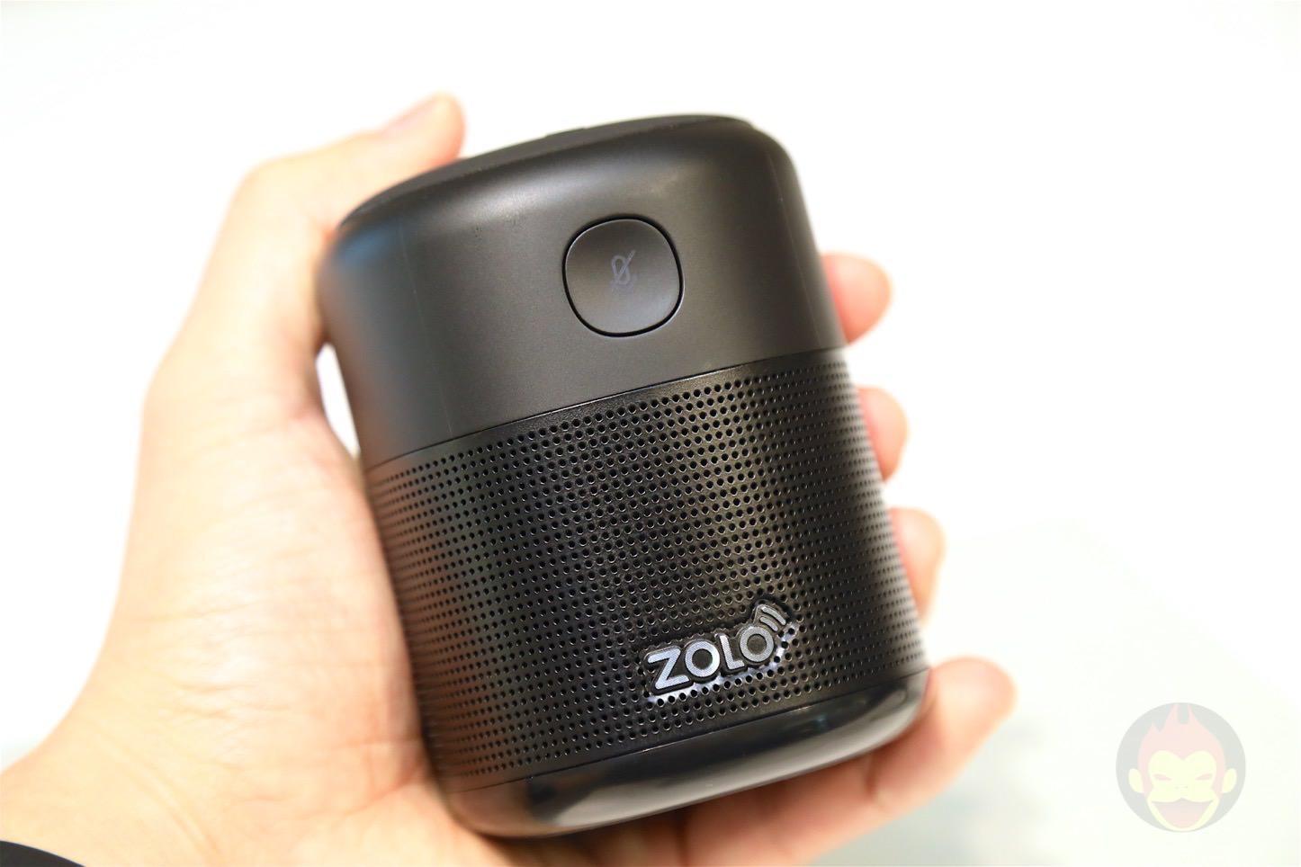 Anker-Zolo-Alexa-Speakers-04.jpg