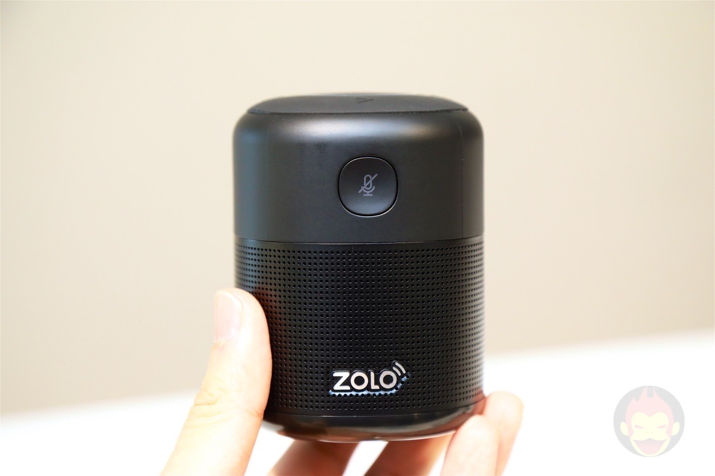 Anker Zolo Alexa Speakers