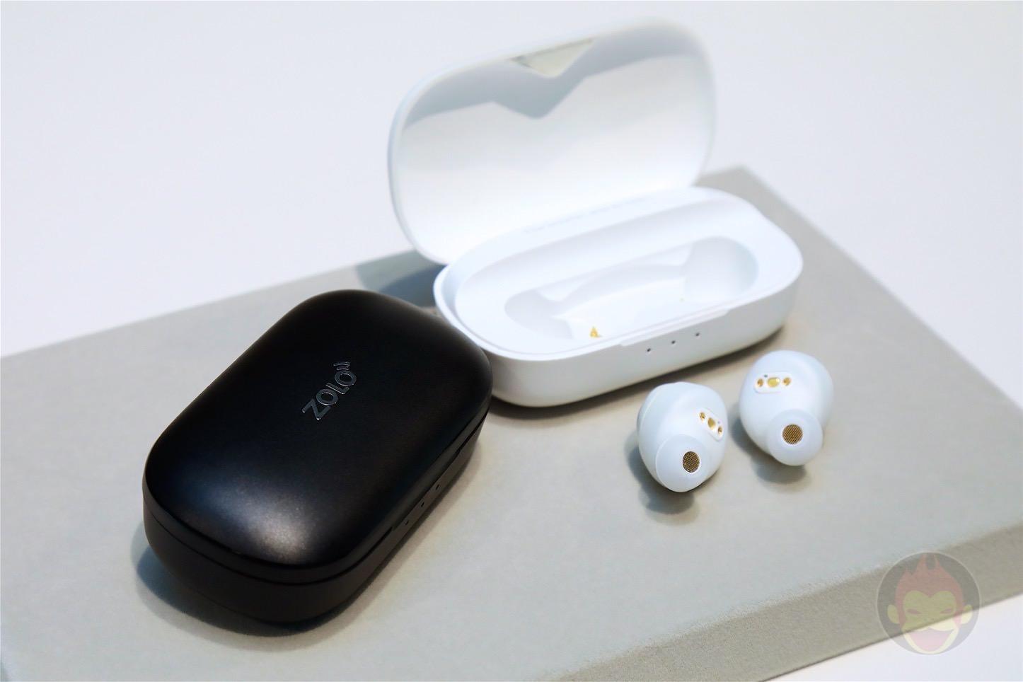 Anker-Zolo-Liverty-Plus-Wireless-Earphones-08.jpg