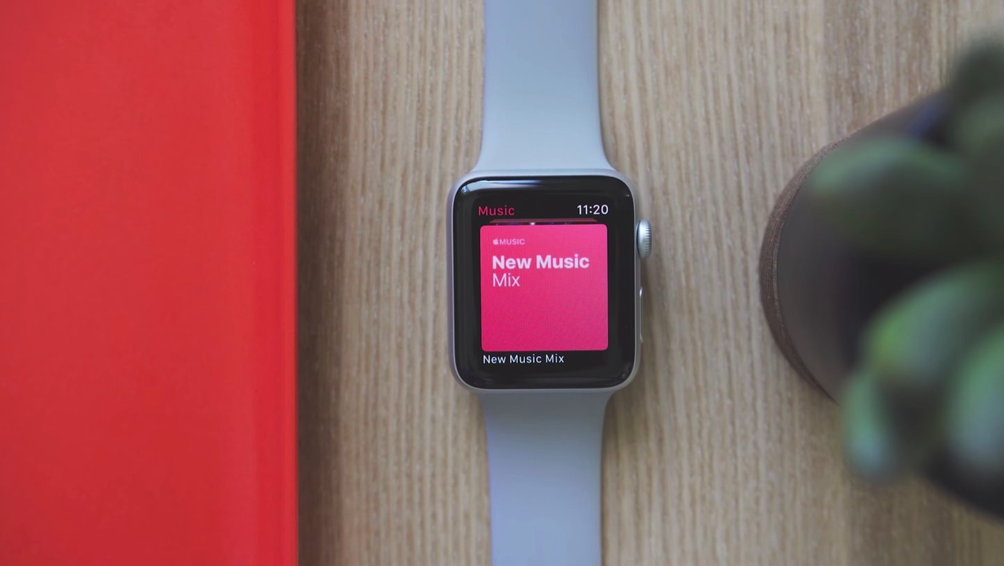 Apple-Music-on-Apple-Watch.jpg