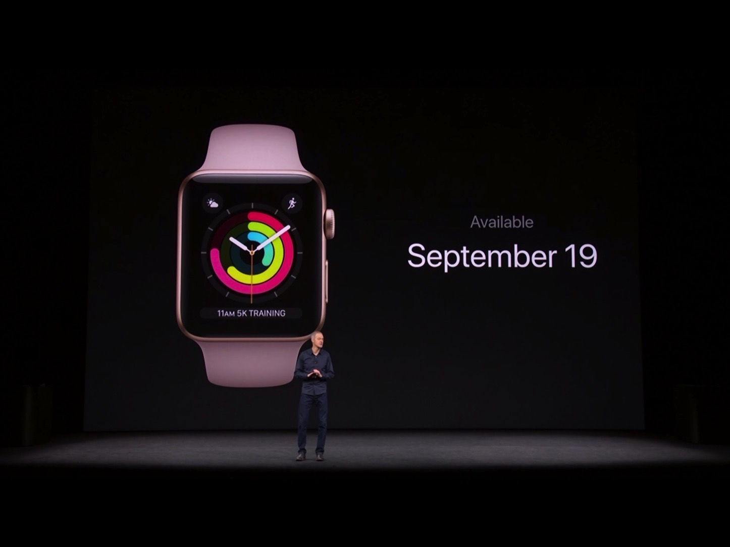 Apple Special Event Fall 2017 01