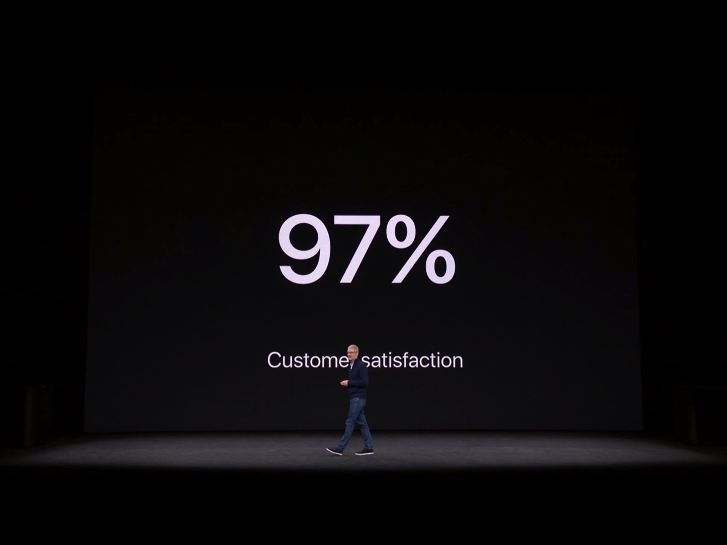 Apple Special Event Fall 2017