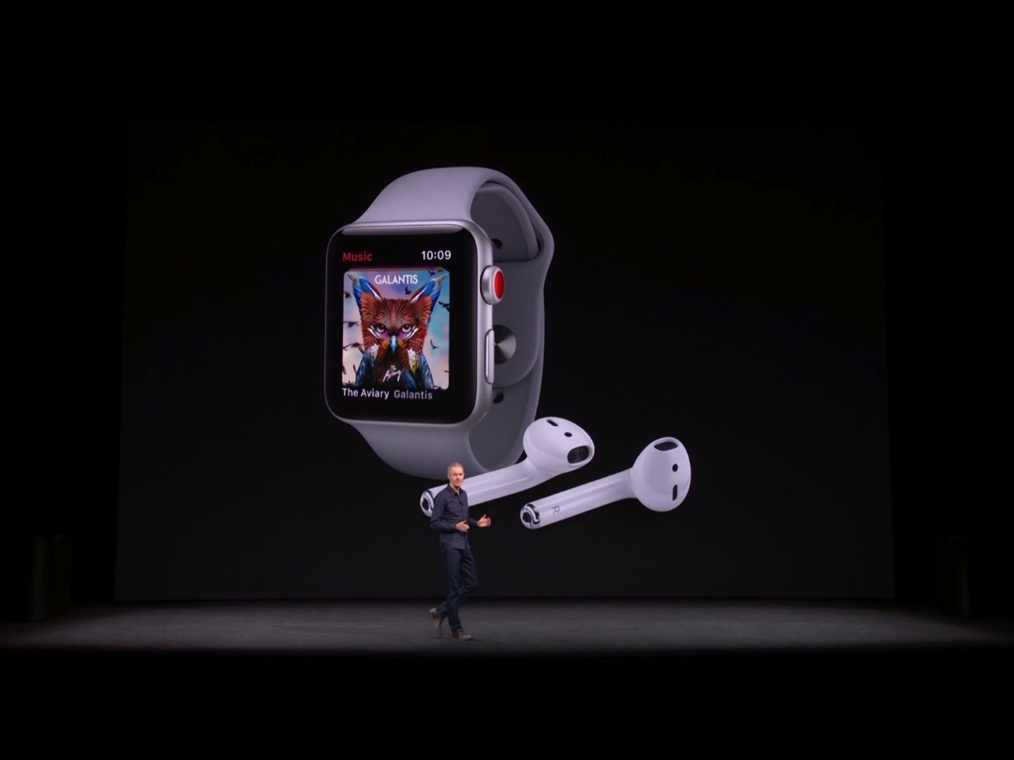 Apple-Watch-Series-3-05.jpg