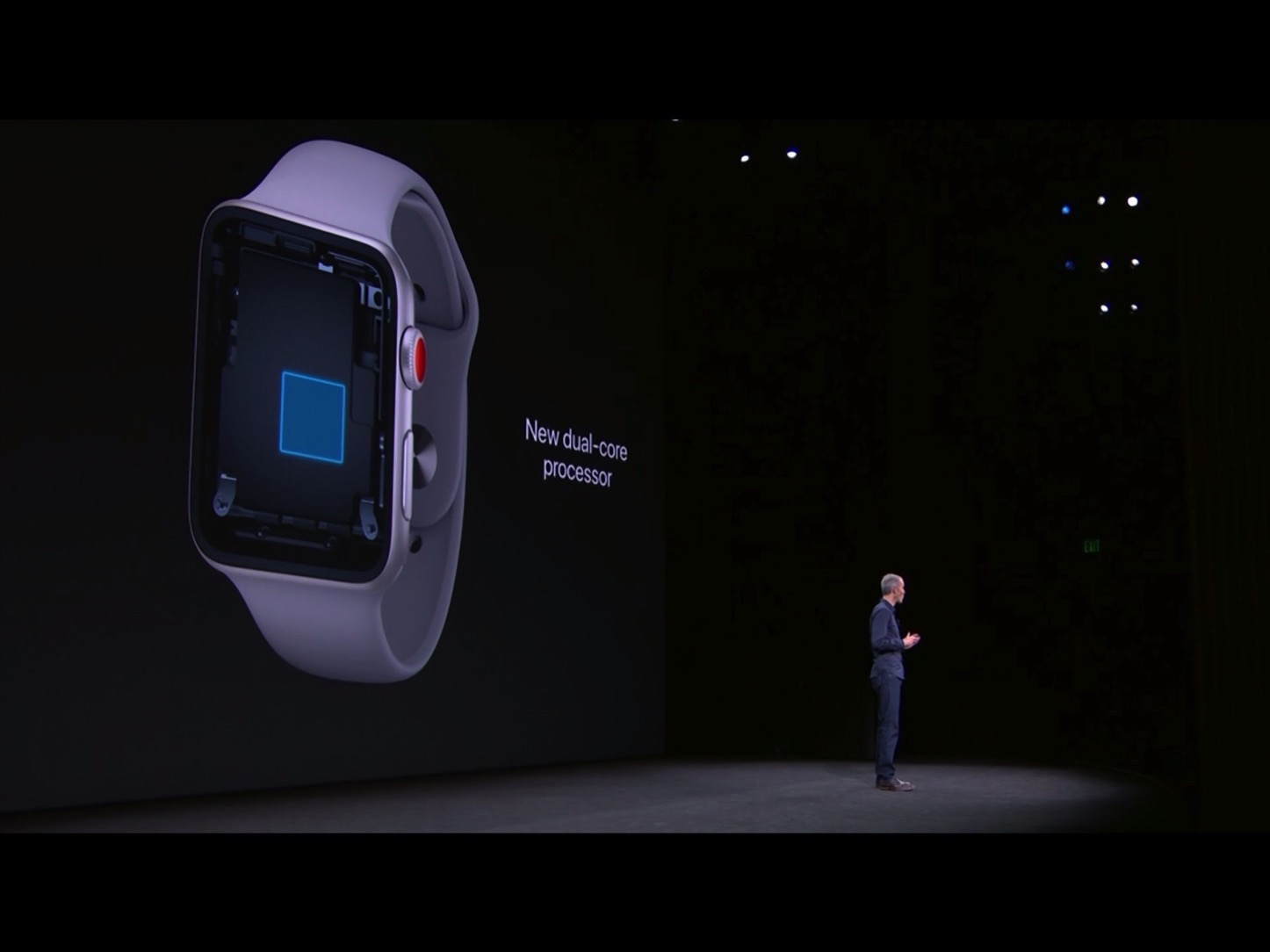 Apple-Watch-Series-3-07.jpg