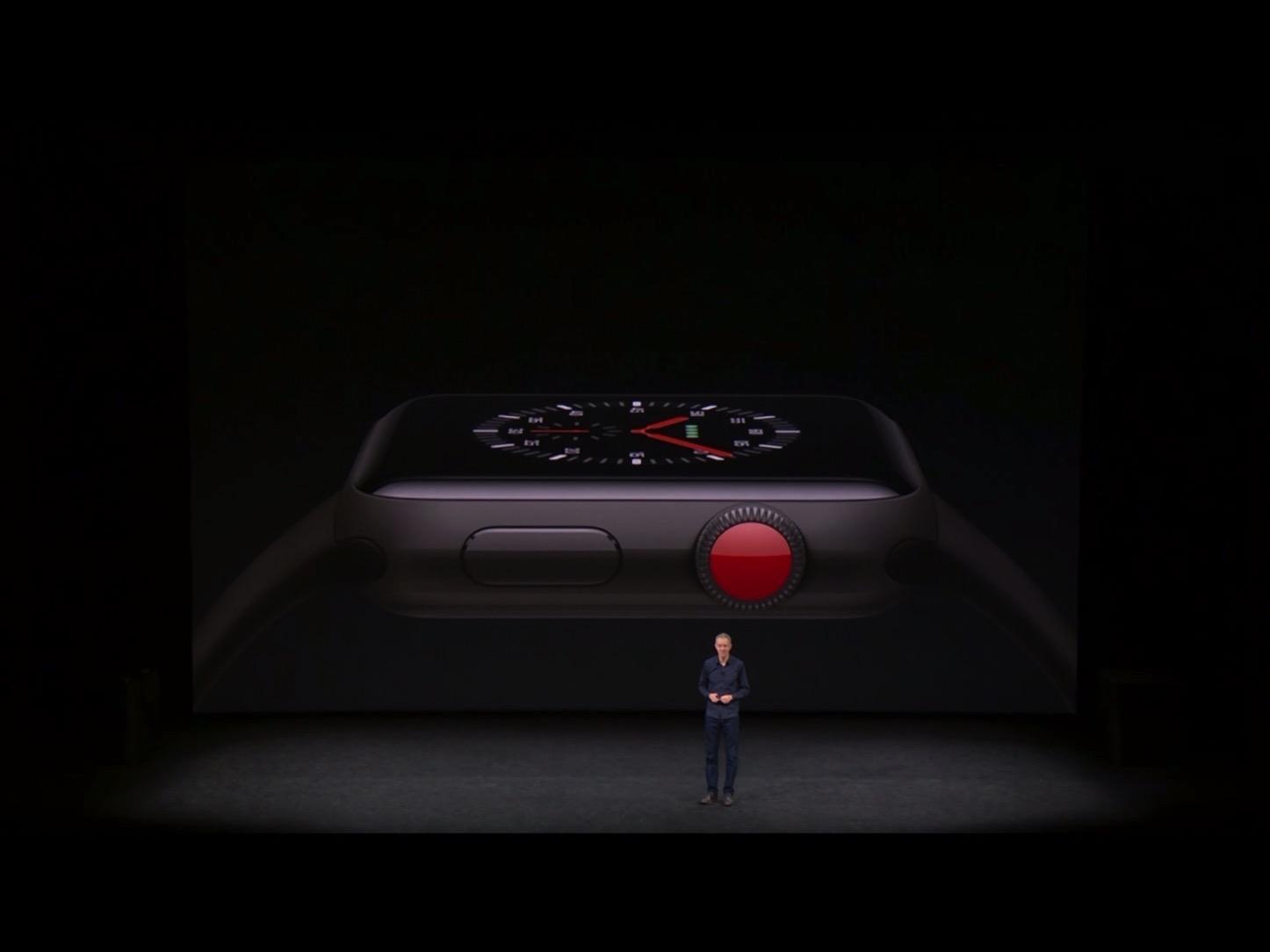 Apple-Watch-Series-3-24.jpg
