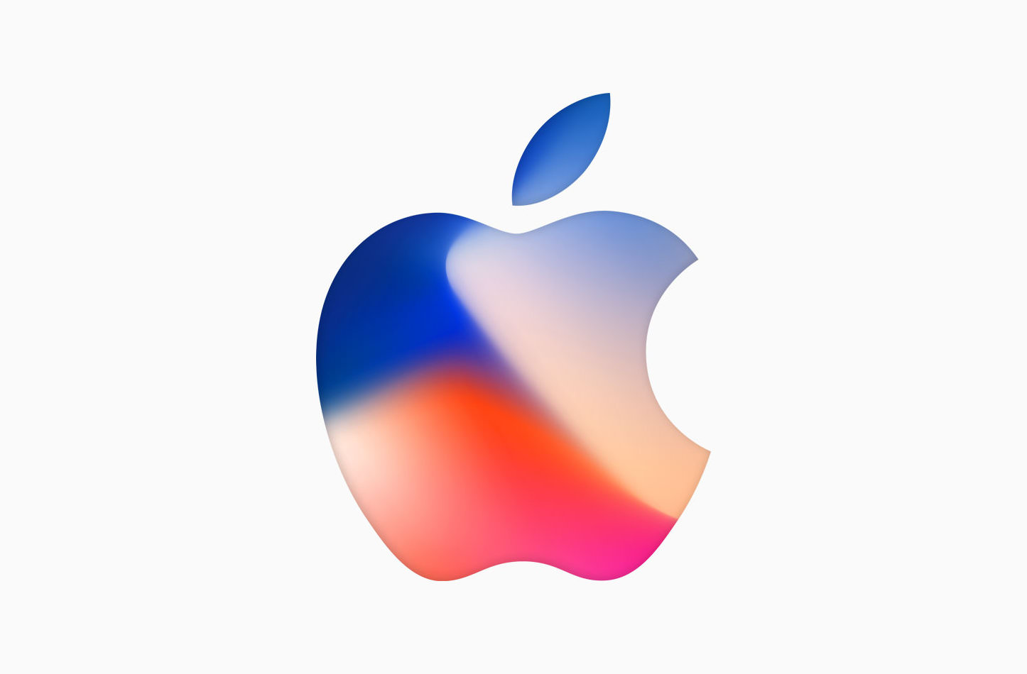 Apple-iPhone8-Special-Event.jpg