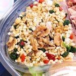 Costoco-Grains-Bowl-Salad-03.jpg