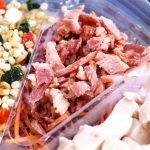 Costoco-Grains-Bowl-Salad-04.jpg