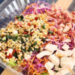 Costoco-Grains-Bowl-Salad-08.jpg