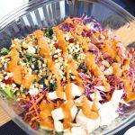 Costoco-Grains-Bowl-Salad-09.jpg