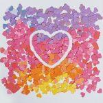 Hearts-Instagram.jpg