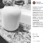 Homepod-in-China.png