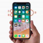 How-To-Reset-iPhoneX