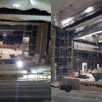Inside-of-Steve-Jobs-Theater.jpg