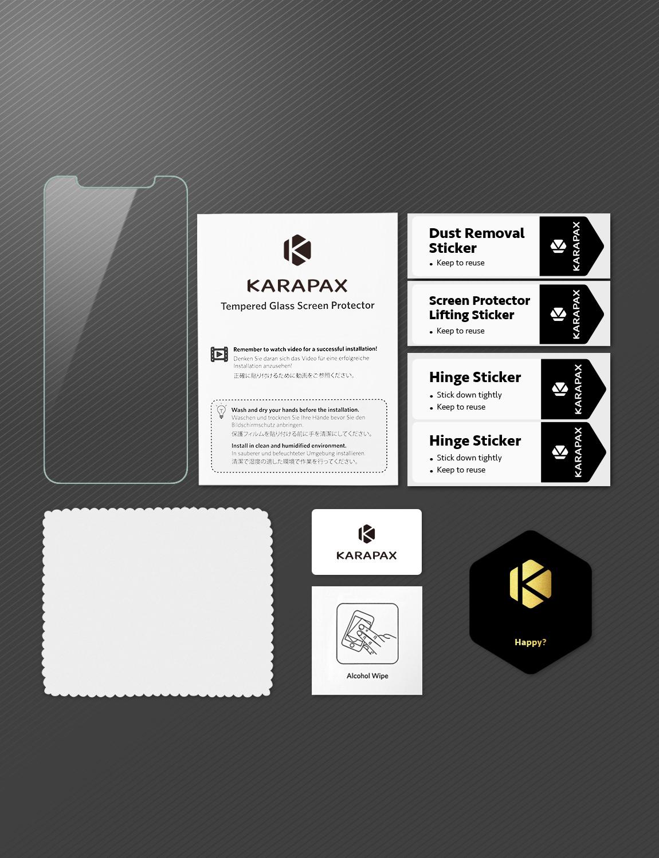 KARAPAX_GlassGuardX_2