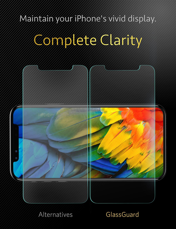 KARAPAX_GlassGuardX_3