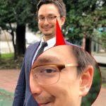 Max-Comparison-iphone8plus.jpg
