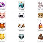 New-Animoji-iOS11.jpg