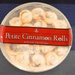 Petite-Cinnamon-Rolls-01.jpg