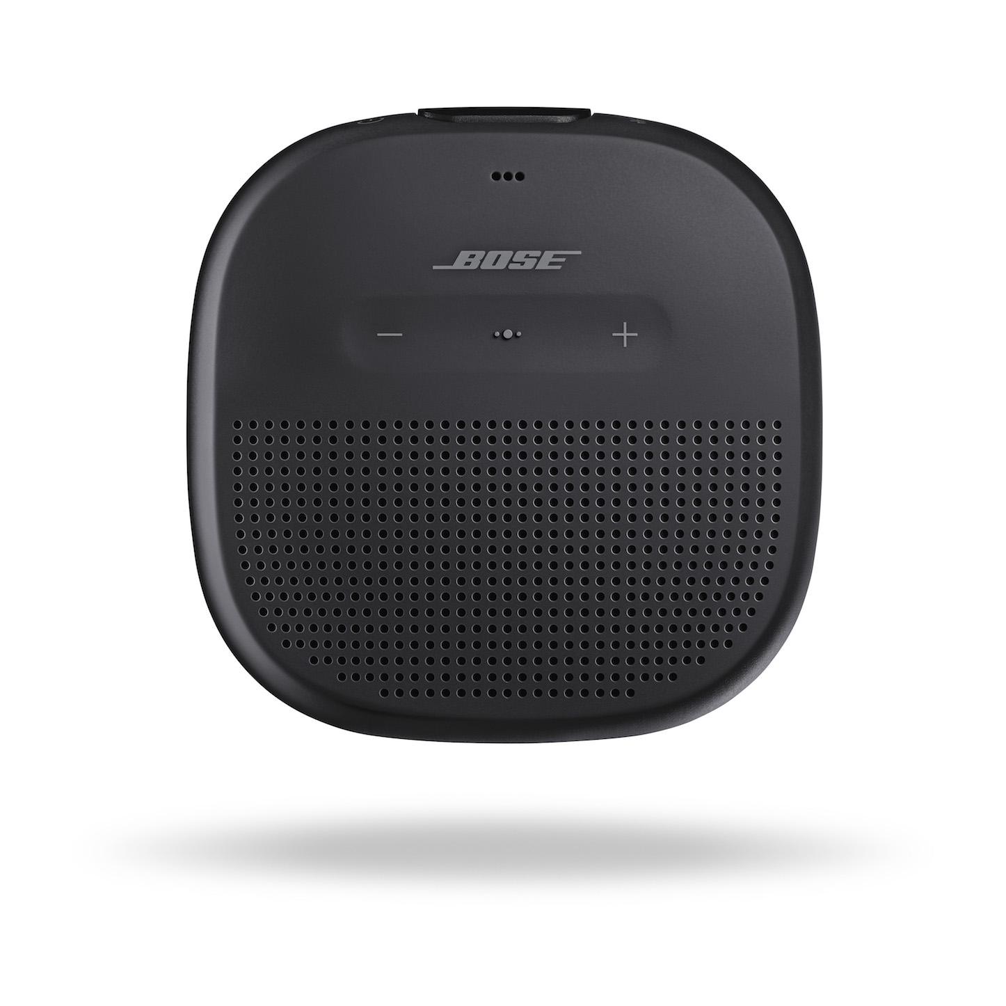 SoundLink-Micro-Bluetooth-Speaker_1854_1.jpg
