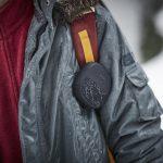 SoundLink-Micro-Bluetooth-Speaker_1854_10.jpg