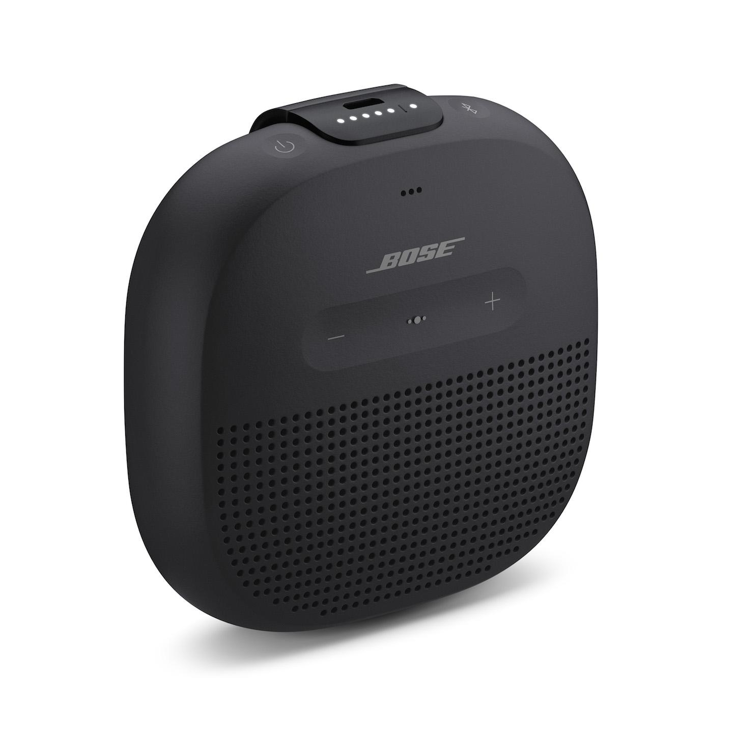 SoundLink-Micro-Bluetooth-Speaker_1854_2.jpg