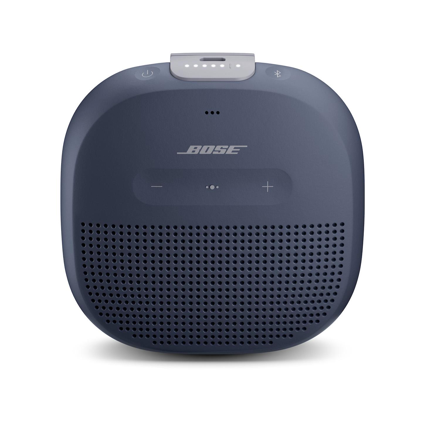 SoundLink-Micro-Bluetooth-Speaker_1854_3.jpg