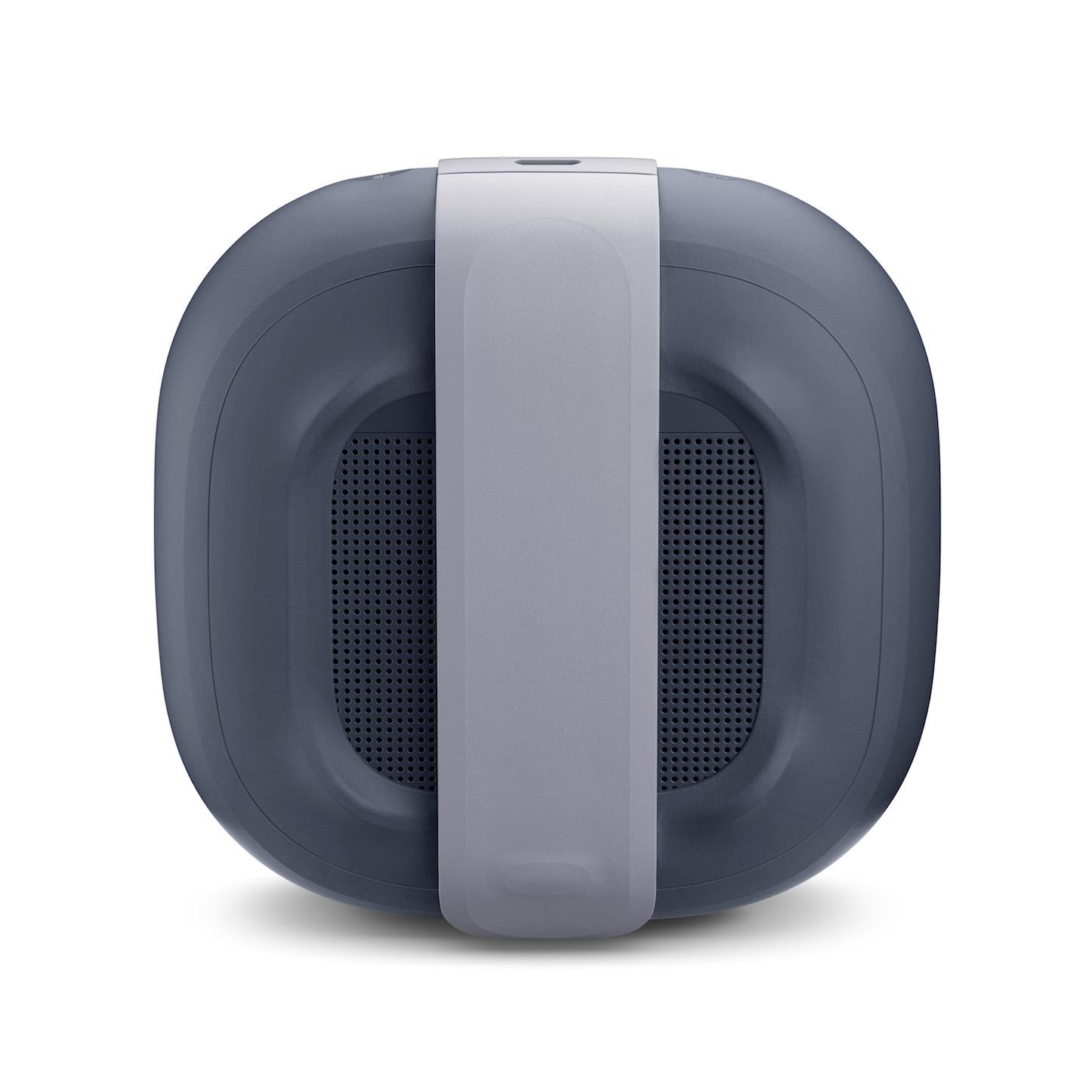 SoundLink-Micro-Bluetooth-Speaker_1854_4.jpg