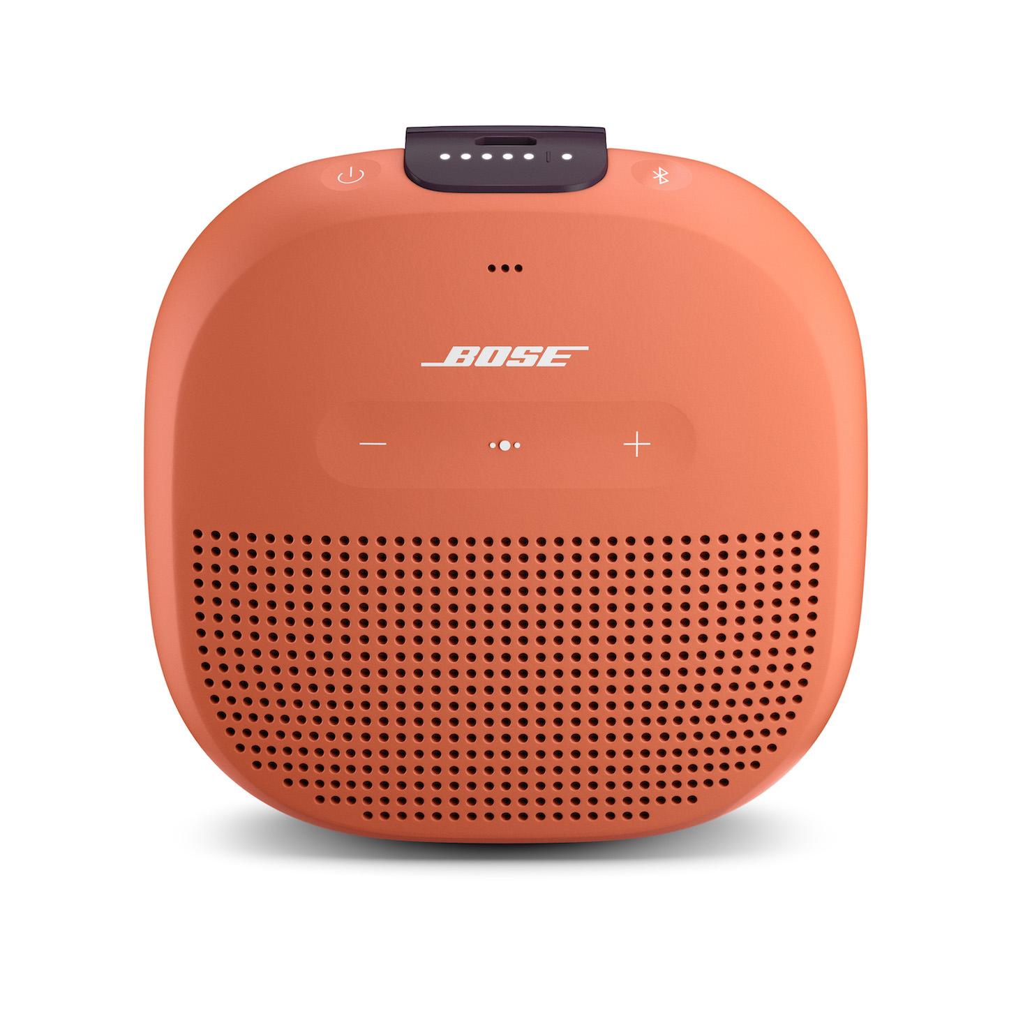 SoundLink-Micro-Bluetooth-Speaker_1854_5.jpg