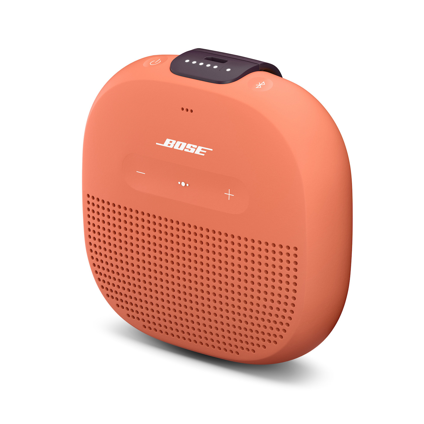 SoundLink-Micro-Bluetooth-Speaker_1854_6.jpg