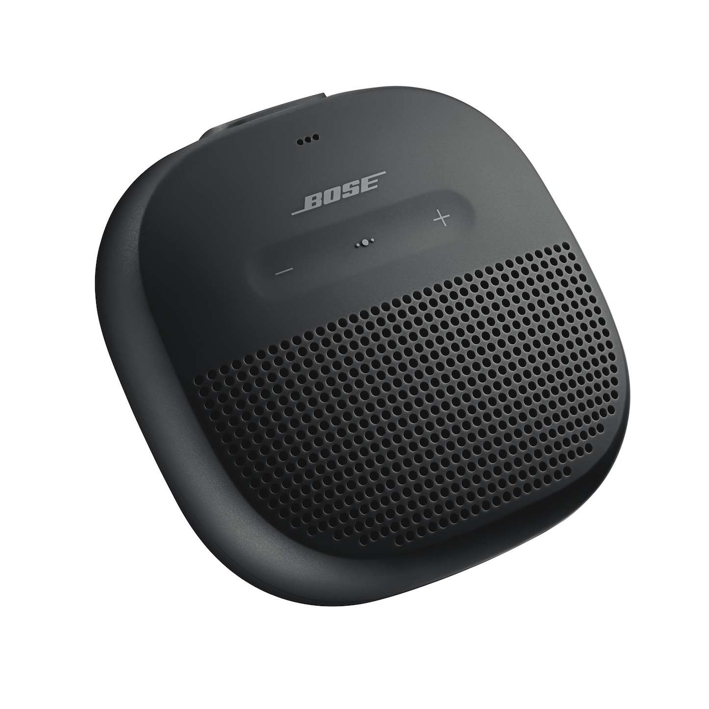 SoundLink-Micro-Bluetooth-Speaker_1854_7.jpg