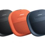 SoundLink-Mirco-Bluetooth-Speaker_1854_8.jpg