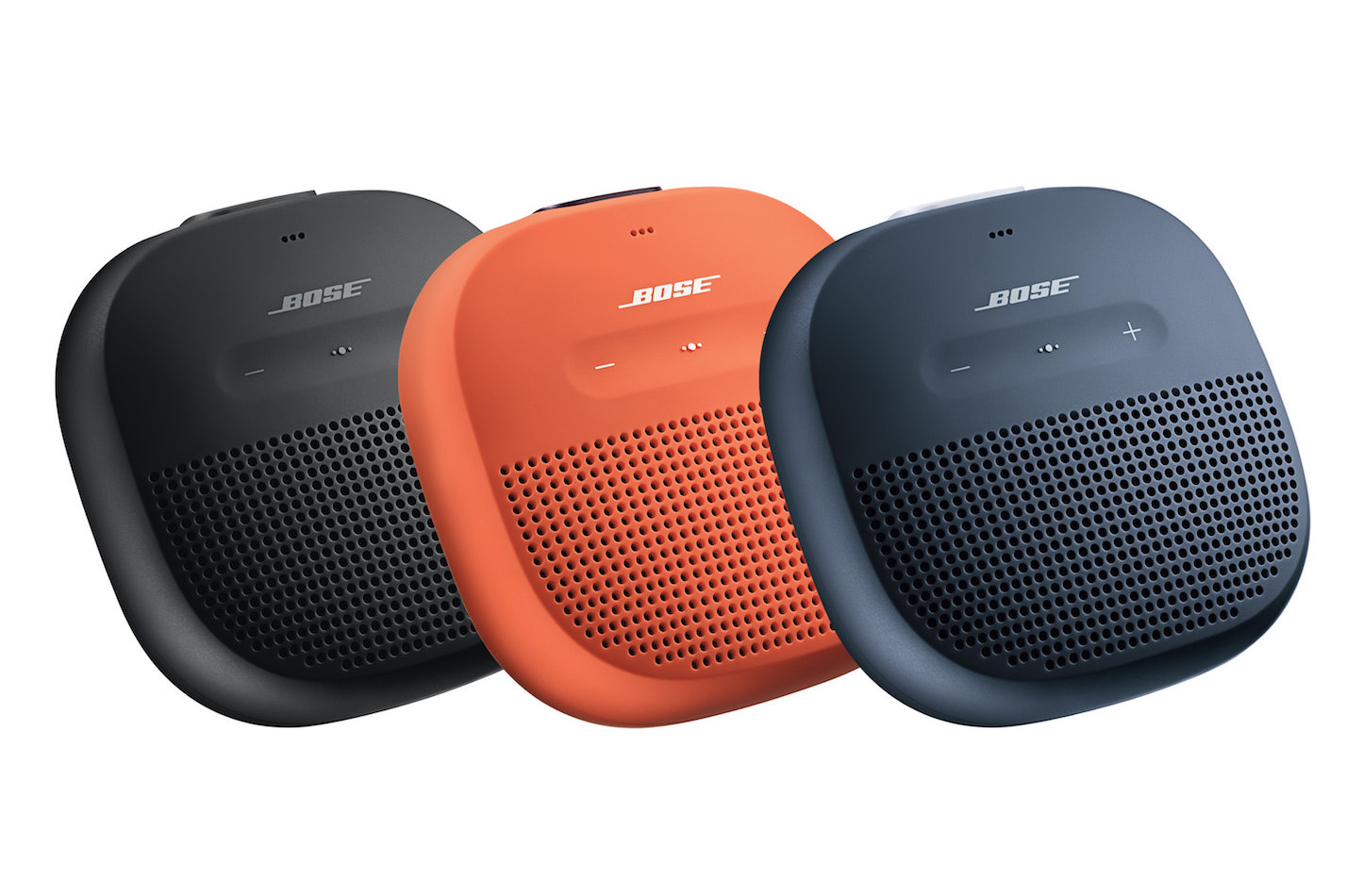 SoundLink Mirco Bluetooth Speaker