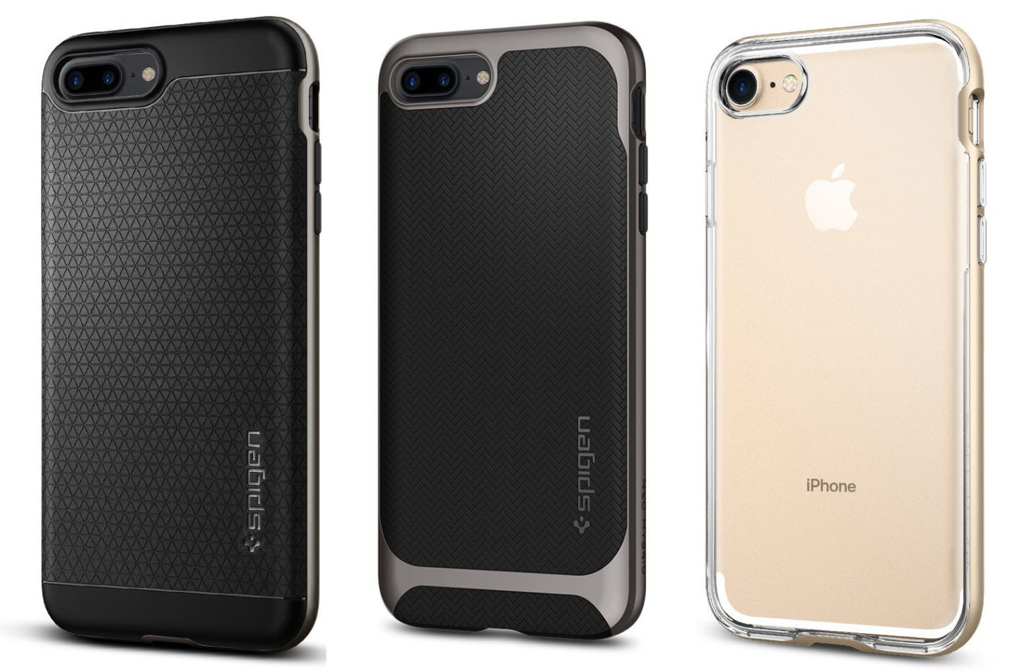 Spigen Case Sale