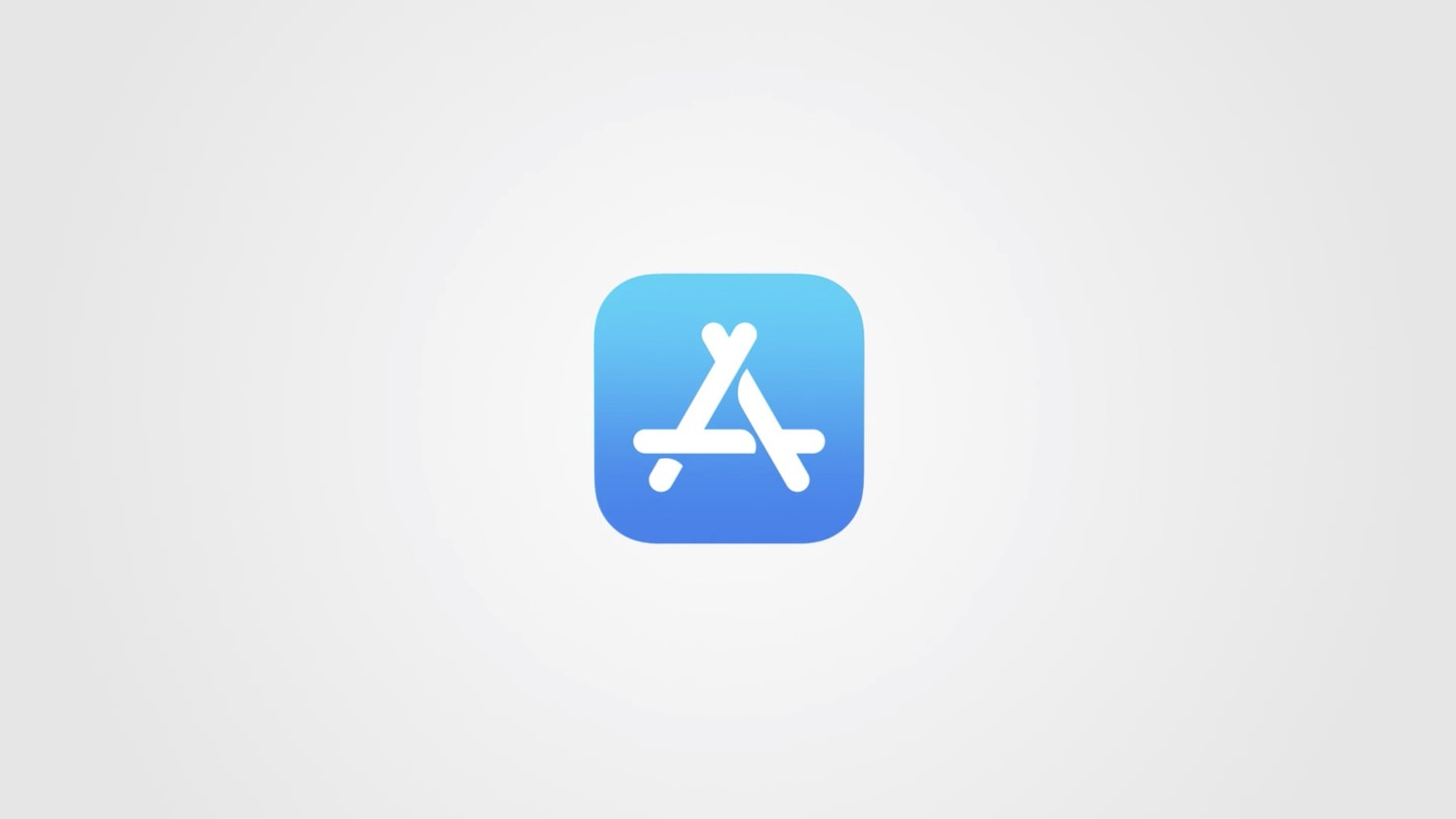 Welcome-to-the-new-AppStore.jpg