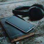 aaron-burden-330165-iphone-and-headphone.jpg