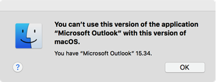 error-message-for-office.png