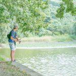 fishsoap_img_06.jpg