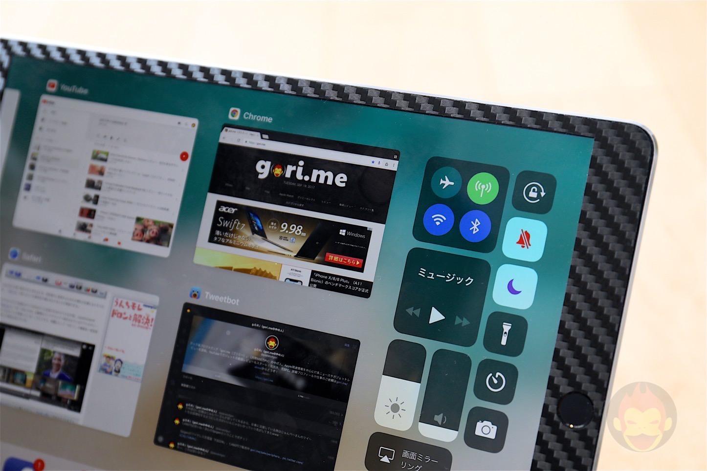 IOS 11 Released 02