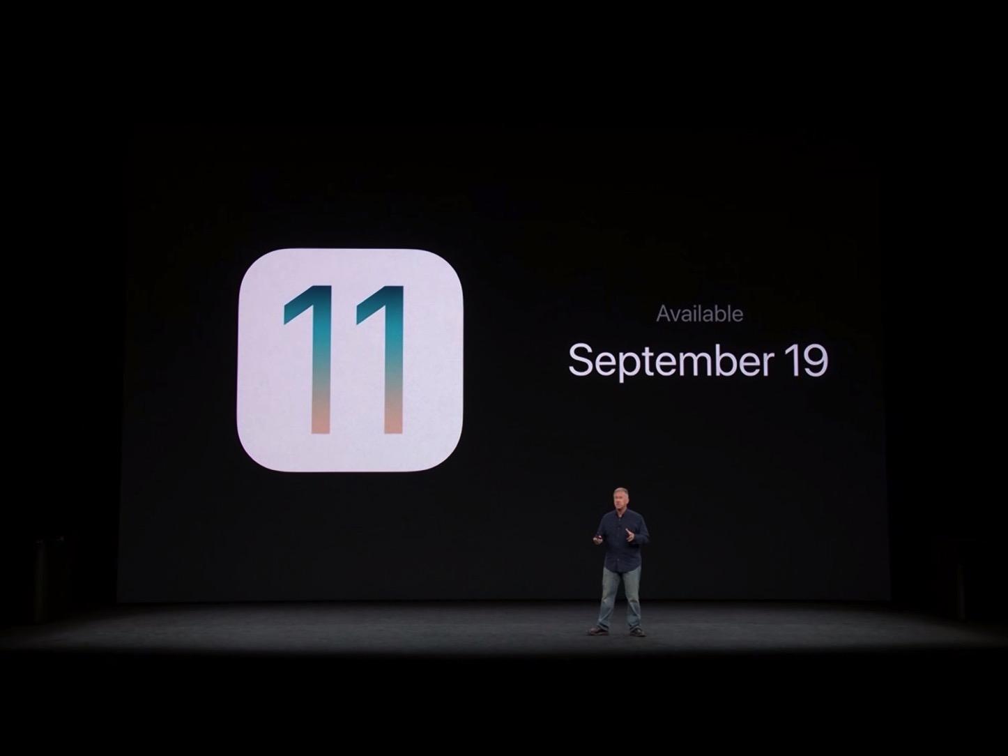 iOS11-Release-01.jpg