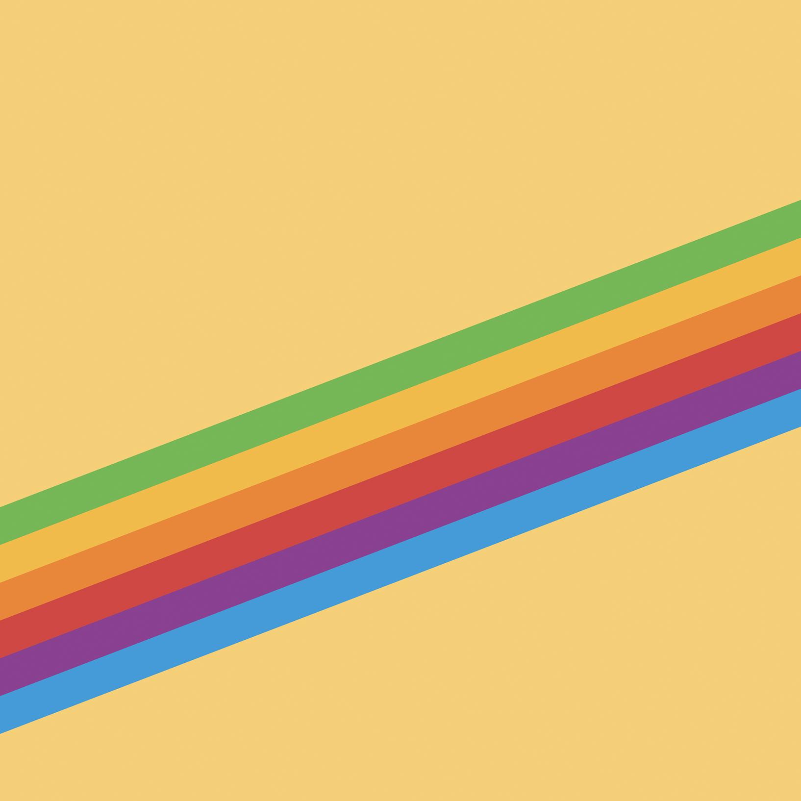 iOS_11_GM_Wallpaper_Heritage_Stripe_Yellow