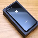 iPhone-8-Plus-Space-Gray-Design-01.jpg