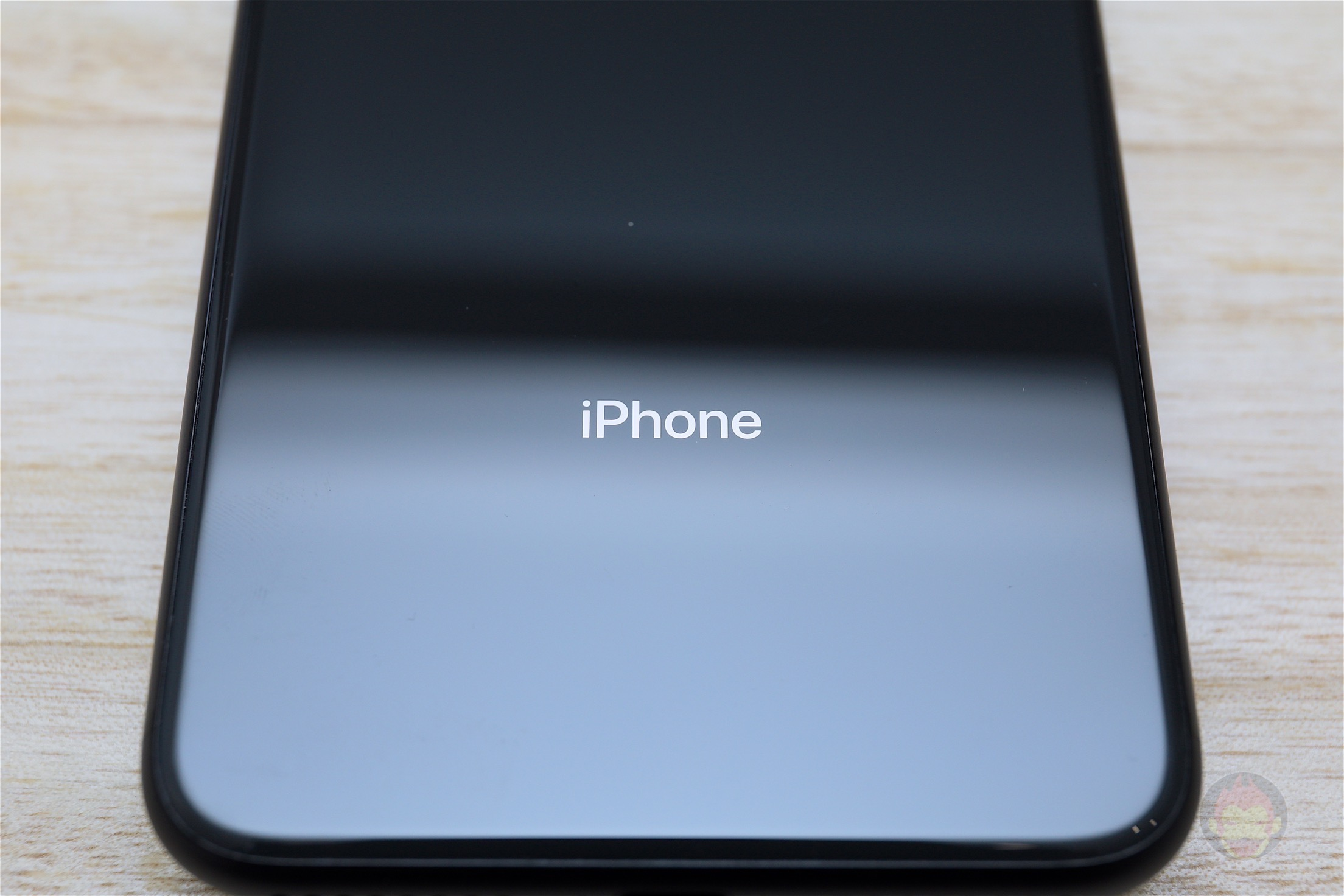 IPhone 8 Plus Space Gray Design 10