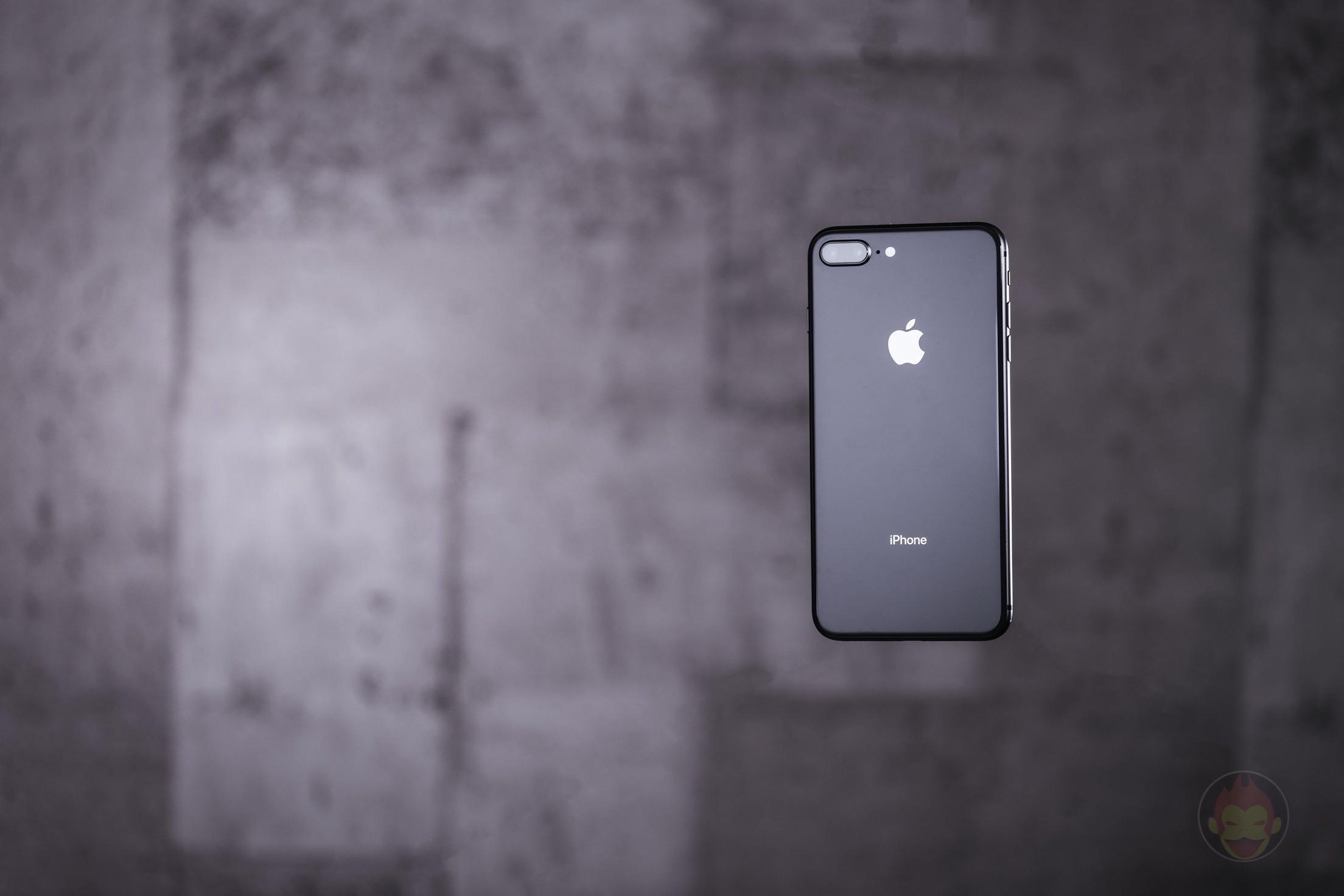 iPhone8-8Plus-Review-06.jpg