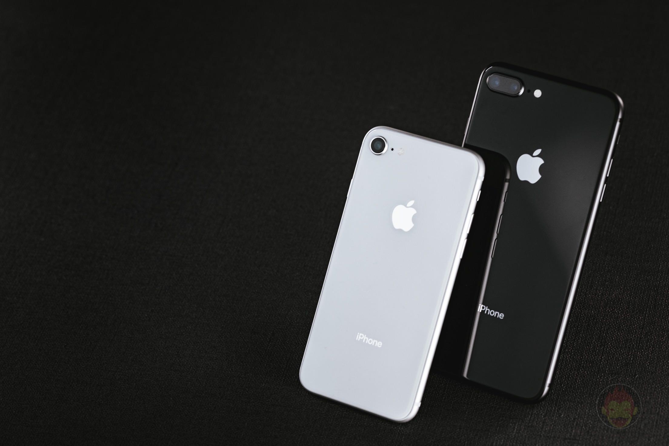 iPhone8-8Plus-Review-10.jpg